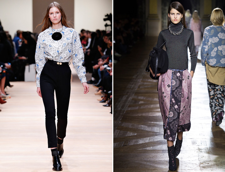 carven-dries