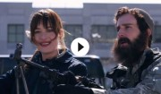 Video: Se Dakota Johnson i kontroversiel ISIS-spoof