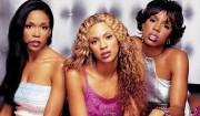 Fra kitsch til cool: 10 r'n'b-album fra 90'erne, der har overlevet det udskældte årti