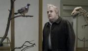 'En due sad på en gren...': Ingen laver film som Roy Andersson