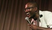 Komikeren Hannibal Buress får egen stand-up-serie på Comedy Central