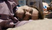 Ugens Viaplay-film: Tre grunde til at se 2014's mest originale film, 'Her'