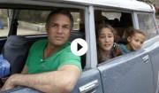 Trailer: Mark Ruffalo som maniodepressiv alenefar i 'Infinitely Polar Bear'