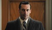 Rygte: 'Mad Men'-skaber forhindrede Jon Hamms hovedrolle i 'Kvinden der forsvandt'
