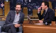 Før den store 'Mad Men'-finale: De mest ubetalelige Jon Hamm-øjeblikke