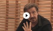 Video: Se danske stjerneskuespillere græde Bodil-sorgerne ud i terapigruppe