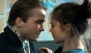 'De små ting'-instruktør: »Jeg gider ikke lave film om underlige mennesker på landet«