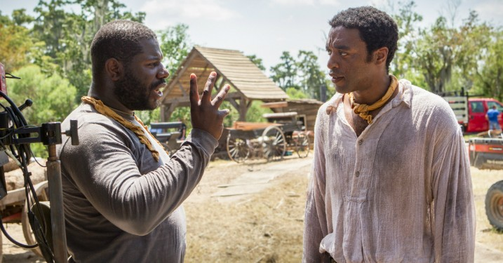 '12 Years a Slave'-instruktørs stjernespækkede HBO-serie får grønt lys