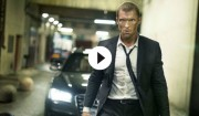 Trailer: 'Game of Thrones'-skuespiller afløser Statham i 'The Transporter Refueled'