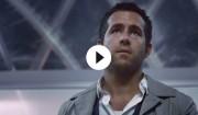 Trailer: Ben Kingsley overtager Ryan Reynolds' krop i 'Self/Less'