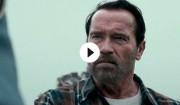 Trailer: Arnold Schwarzenegger beskytter sin zombie-datter i 'Maggie'