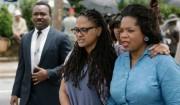 Modangreb, stjerner og ny power-duo: Syv ting, du bør vide om den omstridte 'Selma'
