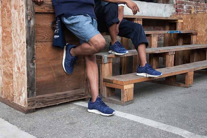 shorts1