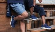 Sneaker-guide: De bedste modeller til jakkesættet, kontoret, sommervarmen og træningscenteret