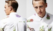 Style Wise: 10 cool blomsterprints til herrerne