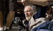 Steven Spielberg skal instruere filmatisering af sci-fi-bestseller
