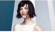 16 danske modeller der hitter på de internationale catwalks