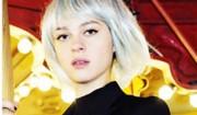 10 stilsikre nye skuespillerinder på Instagram