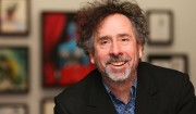 Tim Burton skal instruere live action-version af Disney-klassiker