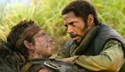 On demand: Forrygende film, hvor Hollywood dolker sig selv i ryggen