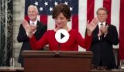Trailer: Julia Louis-Dreyfus indtager præsidentposten i fjerde sæson af 'Veep'