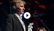 Video: Se Viggo Mortensens sjove og rørende tale til Bodil