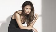Buy or Die: H&M's bæredygtige forårskollektion