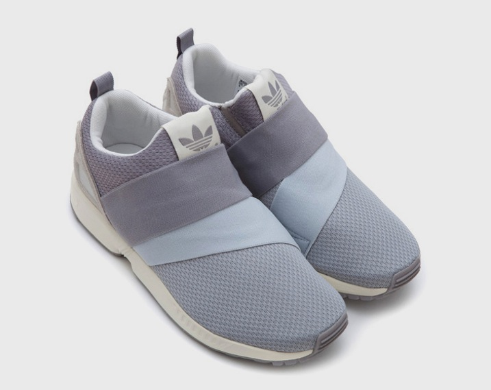 AdidasZXFluxSlipOns
