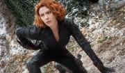 'Avengers: Age of Ultron': Hvornår rammer superheltemætheden?