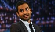 'Parks and Rec'-stjerne Aziz Ansari får sin egen Netflix-serie