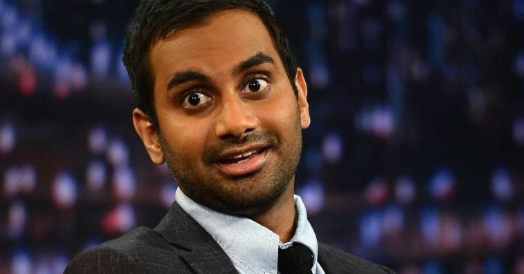 Hollywoods moralske mudderkastning og Aziz Ansari-gate tager #Metoo som gidsel