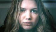 'Bridgend': Visuelt overlegen dansk debut om creepy selvmordsepidemi