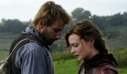 'Far from the Madding Crowd': Vinterbergs internationale comeback savner passion