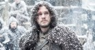 IKEA laver 'Game of Thrones'-guide: Lav dit eget Jon Snow-look