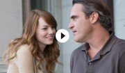 Trailer: Emma Stone og Joaquin Phoenix har en forbudt romance i Woody Allens 'Irrational Man'