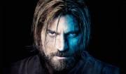 'Game of Thrones': Nikolaj Coster-Waldaus mest mindeværdige øjeblikke