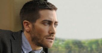 Jake Gyllenhaal og Carey Mulligan skal spille ægtepar i krise i Paul Danos instruktørdebut, 'Wildlife'