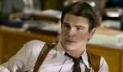 Josh Hartnett fortryder sit nej til Nolans 'Batman'-film