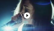 Video: Lykke Li er på randen af sammenbrud til 'Never Gonna Love Again'