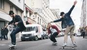 Buy or Die: Vans Classics x Carhartt WIP