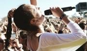 Her er 13 danske festivaler du skal glæde dig til