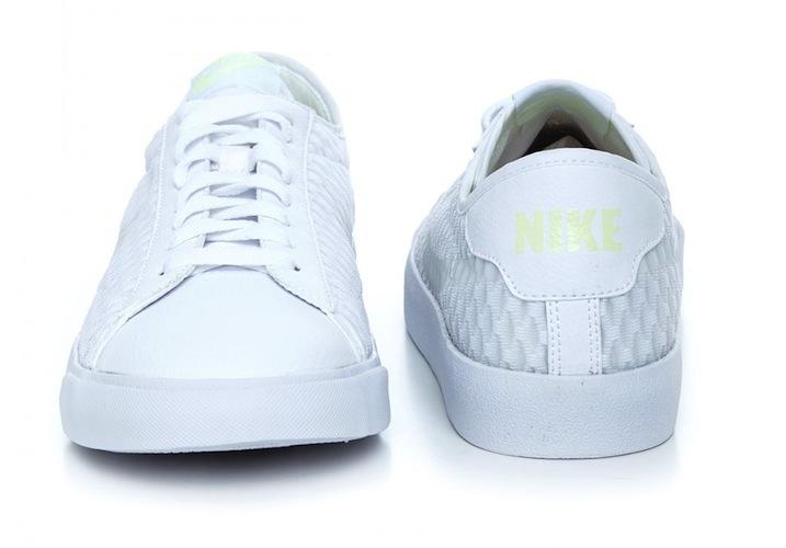 NikeTennis