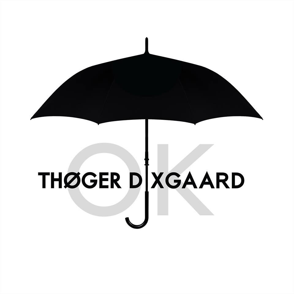 Thøger Dixgaard - OK