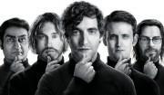 HBO forlænger hit-komedieserier