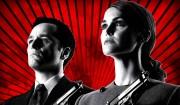 Fem grunde til, at du skal se 'The Americans' på Netflix