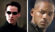Bittert: Skuespillere, der takkede nej til ikoniske roller