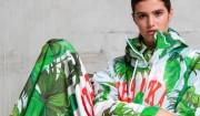 Buy or Die: Off-Whites bananblade-print