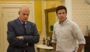 'Arrested Development' vender tilbage med 17 nye afsnit