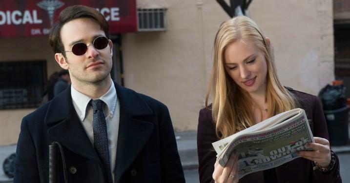 Se de overraskende seertal for de største Netflix-serier