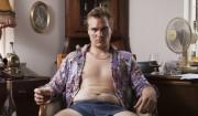 'Eliten': Stortalents spillefilmdebut viser stort mod